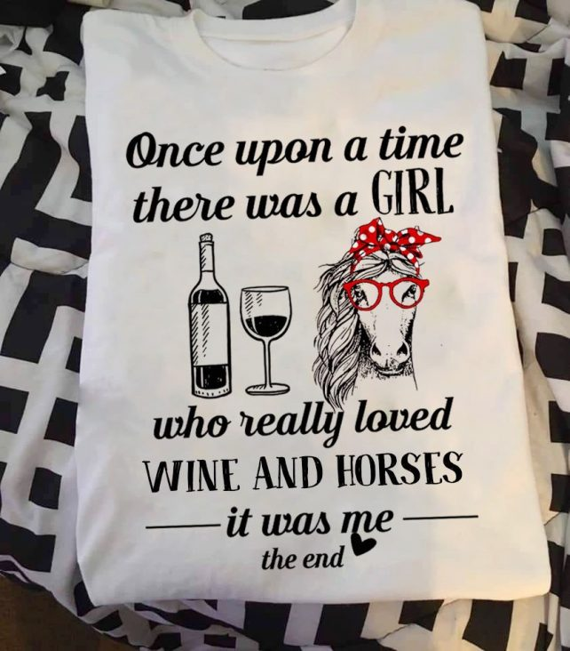 Wine and cheese lover T-shirt